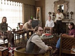Z filmu Argo