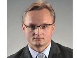 PhDr. Miloslav Macela, ředitel odboru rodiny a ochrany práv dětí Ministerstva