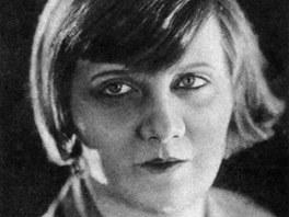 Xena Longenová