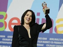 Berlinale 2013 - Paulina García