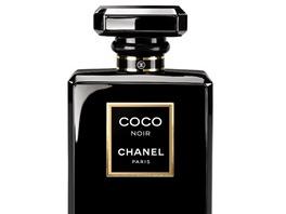 Parfémová voda Coco Noir, Chanel, 50 ml, 2 650 korun
