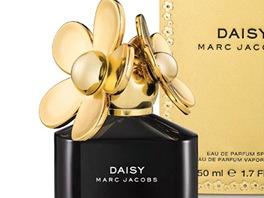 Parfémová voda Daisy, Marc Jacobs, 50 ml, 1 950 korun