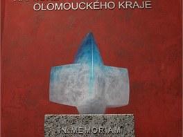 V budov� krajsk�ho policejn�ho �editelstv� v Olomouci bylo slavnostn� odhaleno