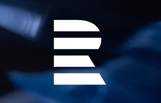 Nové logo Českého rozhlasu