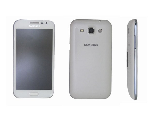 Samsung gt-i8552 galaxy win duos прошивки os 50 - 0574