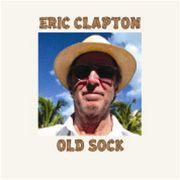 Clapton (obal alba)