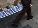 Soud s Oscarem Pistoriusem je pro jihoafrická nepochybně událostí číslo jedna.