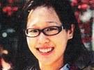 Elisa Lamová na archivním snímku.
