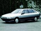 V Giugiarově Lancii Orca strávilo představenstvo Volkswagenu deset minut. Dnes
