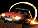 Dvěstěpětka byla obrovský hit. Peugeot byl protentokrát zachráněn.