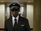 Denzel Washington ve filmu Let