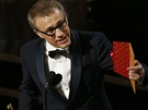 Oscar 2013 - Christoph Waltz