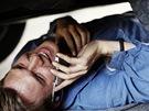 Nevinné lži - z epizody Lež má rozbité auto