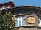 Nájemní domy, Smetanova ulice, Maribor, Max Czeike, 20. léta .