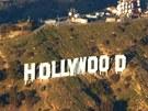 Hollywood rostl do své role hlavního města už od roku 1910, kdy zde D.W.