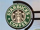 Řetězec kaváren Starbucks má pobočky po celém světě.