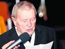 Skladatel Jaroslav Celba