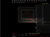 Doom The Roguelike