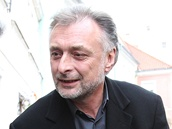 Jaroslav Hlinovský