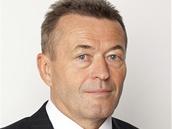 Petr Kynštetr
