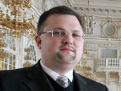 Jindřich Forejt