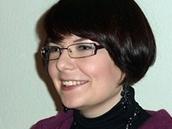 Hana Burianová