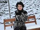 Lucie B�l�