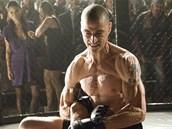 Matthew Fox ve filmu Vra�edn� hra (2012)
