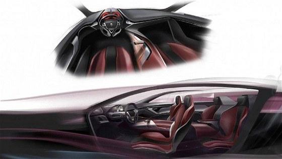 Alfa Romeo Gloria