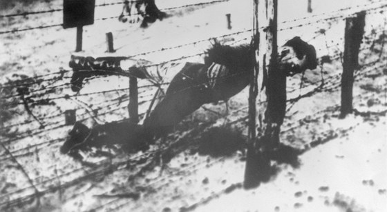 Nakonec si Stalinův syn vybral i dobrovolnou smrt.