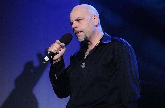 Martin Po�ta - Pocta Petru Mukovi