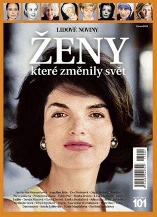 Speci�l Lidov�ch novin
