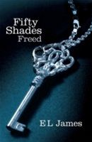 Fifty Shades Freed (obal)