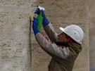 Volba papeže se blíží, Vatikán se musí pořádně vycídit (6. března 2013)
