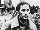 Podle Stalinovy dcery byl sovětský vůdce přesvědčen, že se Jakov vzdal Němcům