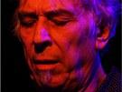 John Cale (Roxy, Praha, 28. 2. 2013)