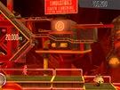 Bit.Trip Presents Runner2: Future Legend of Rhythm Alien