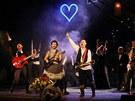 Představení Divadla ABC - Bedřich Smetana: The Greatest Hits získalo cenu