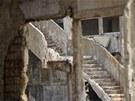 Ostrov Hašima je ale již téměř čtyřicet let neobydlený.