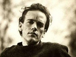 Michael Stipe (R.E.M.) v 80. letech