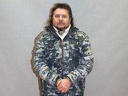 Policie p�tr� po J�nu Bakal�rovi, kter� byl podle n� jedn�m ze t�� mu��, kte��