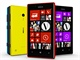 Nokia Lumia 720