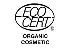 ECOCERT - francouzský standard. Uděluje dva typy certifikace, přísnější je s označením Bio Cosmetic.
