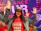 B2B Balance tour Mistrovství České republiky tanečních skupin. Skupina Street