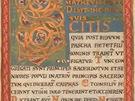 Nakladatelství Tempus Libri připravilo faksimili, tedy věrnou kopii...