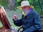 Z filmu Renoir