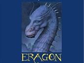 Audioteka, audiokniha Eragon