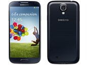 Samsung Galaxy S4