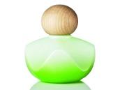 Toaletní voda Puressence by Ecobeauty, Oriflame, 599 korun (řada má certifikáty Fairtrade a Ecocert)