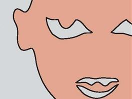 Ilustrace Michala Singera z knihy Argonautika